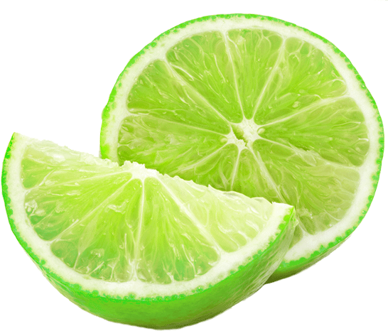 Lime Png Alt text