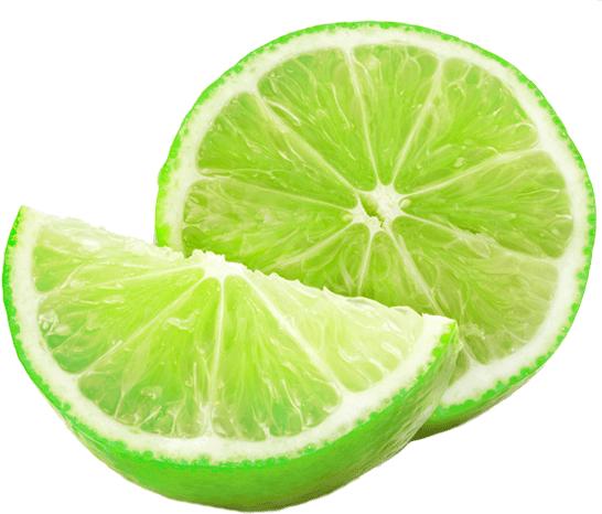 Home - Pemberton Limes